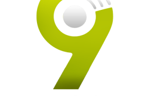 How to check 9mobile (Etisalat) tariff plan