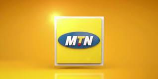 Check MTN Tariff Plan
