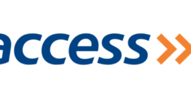 Access Bank Sort Codes