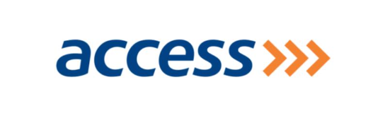 Access Bank Sort Codes