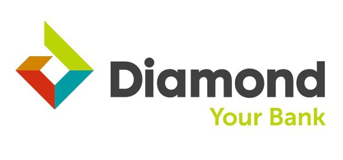 Diamond Bank Sort Codes