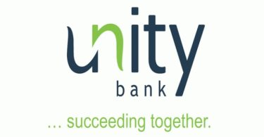 Unity Bank Airtime Recharge Code