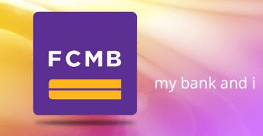 FCBM Bank Mobile App