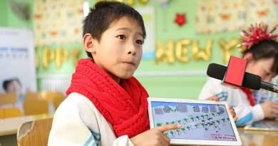 Samsung Smart School 03