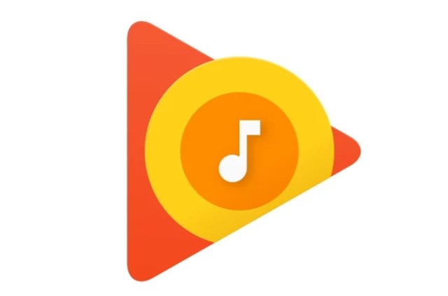 best free spotify alternatives google play music