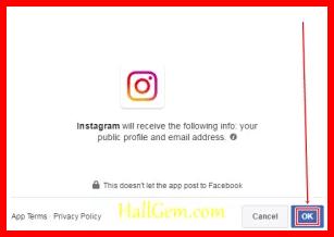 IG Login Guide - Instagram Login With Facebook Website