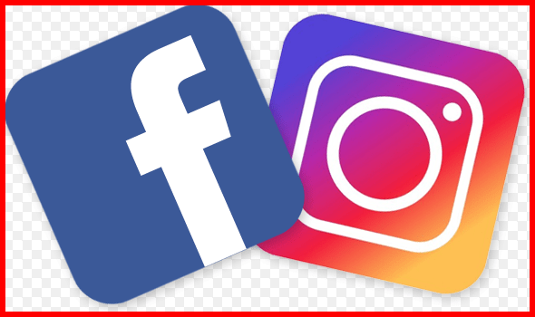 How to Disable the Status - Instagram Online Operation