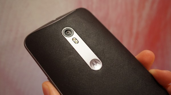 Moto X Style Full Review And Specifications