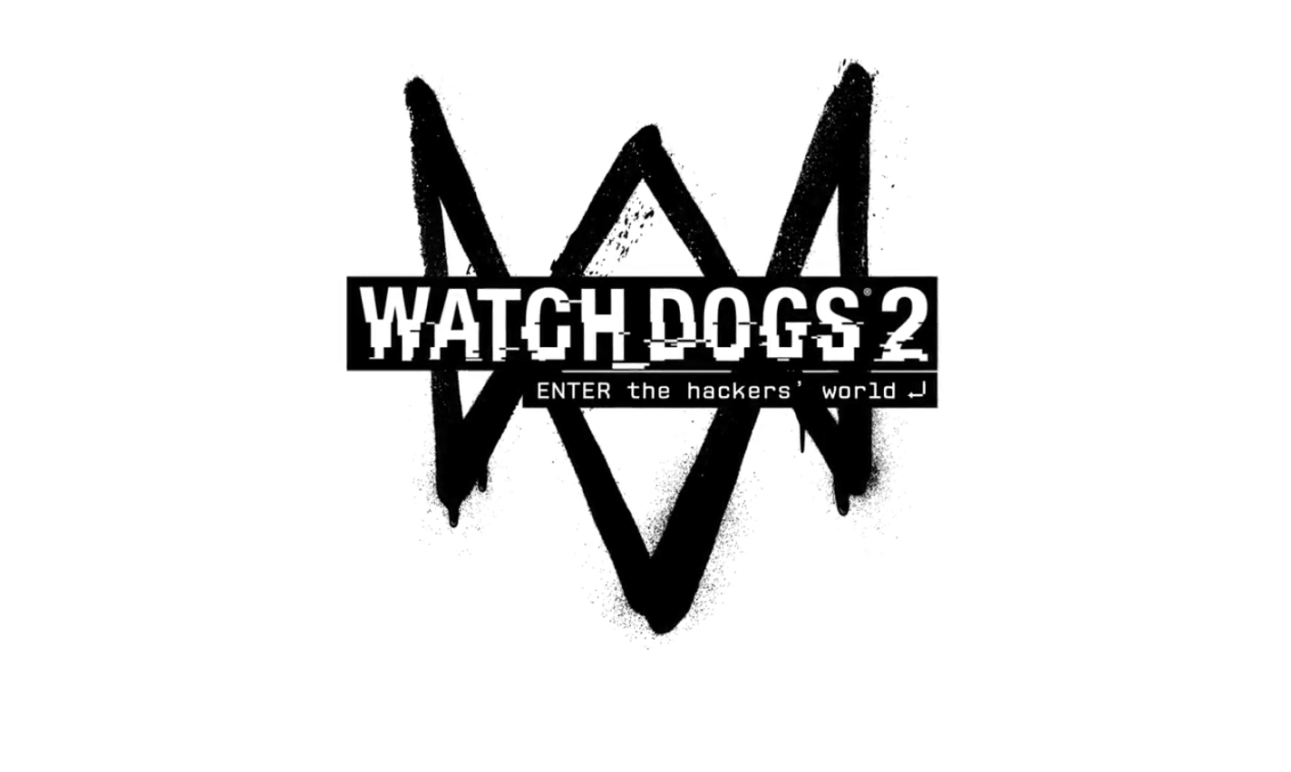 Watch Dogs 2 Trailer Release Date And Gameplay Footage