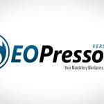 seopressor v5 giveaway review