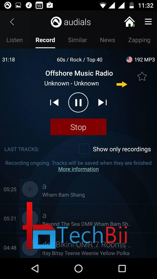 How To : Play YouTube Videos in Android Opera Mini - TechBii