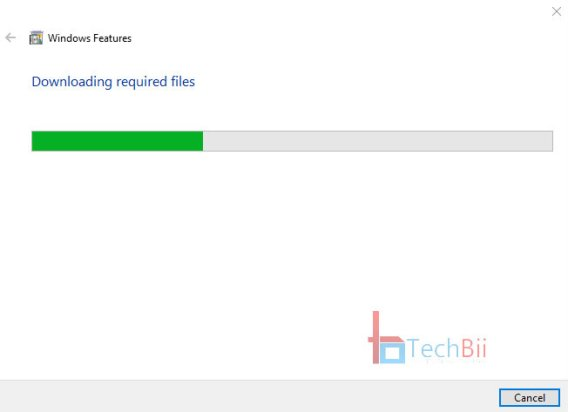 download dot net framework 3.5 offline installer