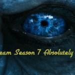 watch got season 7 free