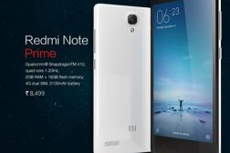redmi note prime miui 8.5.1.0 stable
