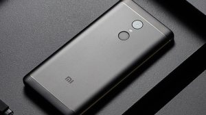redmi note 4x global stable