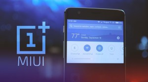 miui 9 rom oneplus 3 3t download