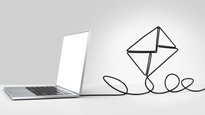 email marketing list importance