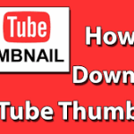 online youtube thumbnail downloader