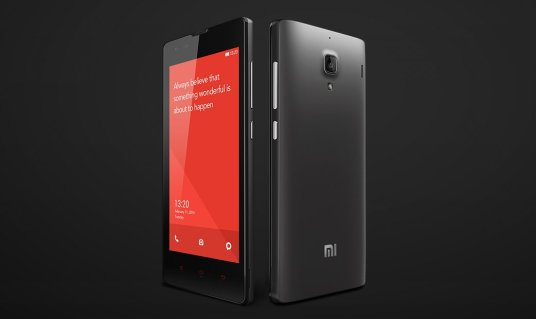 redmi 1s miui 9 global stable