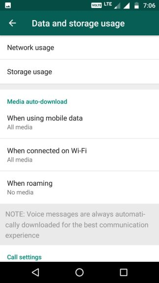 ead/Retrieve Deleted WhatsApp Messages on Android