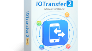 iotransfer review