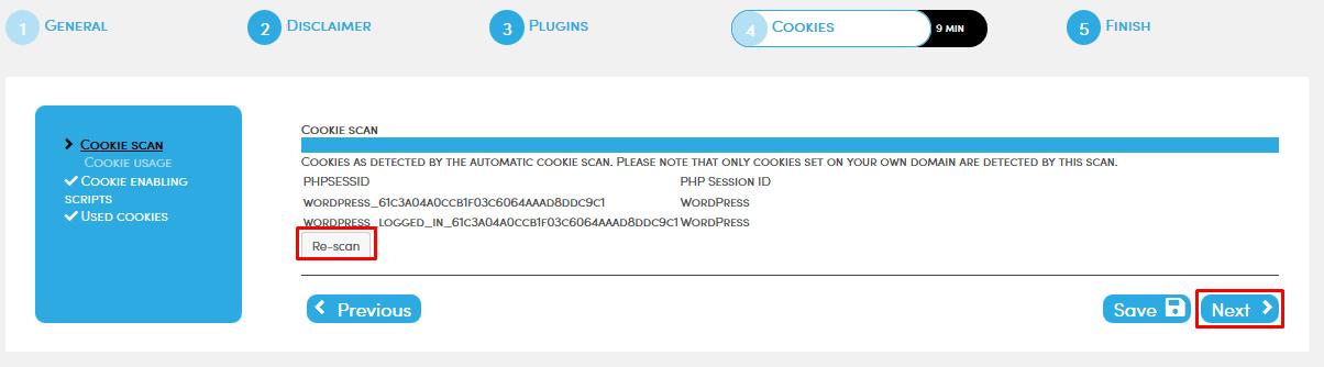 C:\Users\Winwows 7\Desktop\complianz gdpr premium\Wizard - 4.png