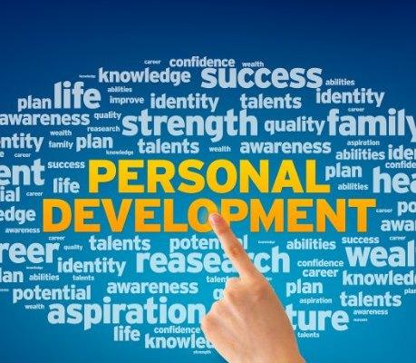 http://positivebeliever.com/wp-content/uploads/2018/02/The-Importance-Of-Good-Personal-Development-Plan.jpg