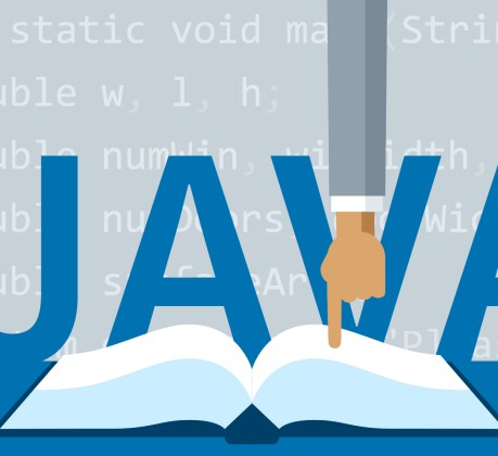 10 reasons to learn java programming