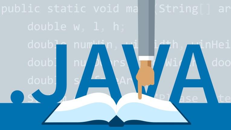 10 reasons to learn java programming