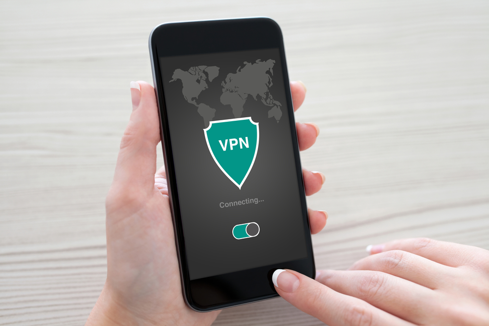 vpn for streaming movies online free safe