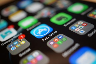 20 best apps for smartphone
