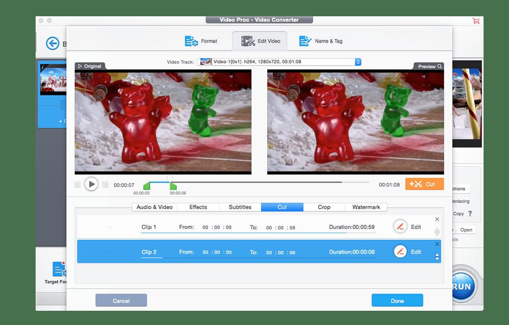 https://www.videoproc.com/software/images/mvcdownload/ui4.png