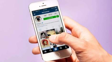 5 Apps to Get Free Instagram Auto Followers