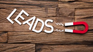 leands business marketing