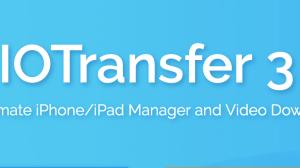 I-transfer