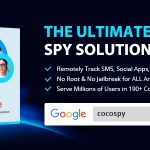 C:\Users\840 G1\AppData\Local\Microsoft\Windows\INetCache\Content.Word\cocospy-ultimate-phone-spy-solution.jpg