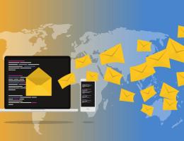 phishing cyber security