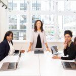 worksppace management programs