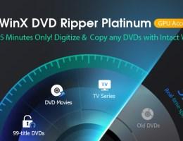 dvd into mp4