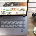 Best Laptops For Freelancers