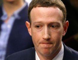 Mark-Zuckerberg-tech-billionaire