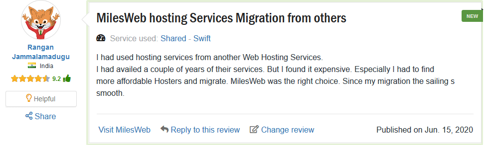 MilesWeb Review.png