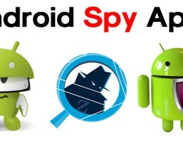 android-spy-apps-to-spy-android-phone