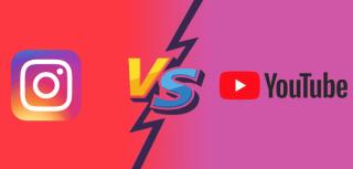 instagram vs youtube.png