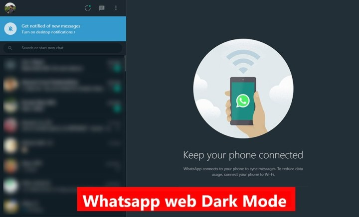 C:\Users\HCL\Desktop\whatsapp dark mode.jpg