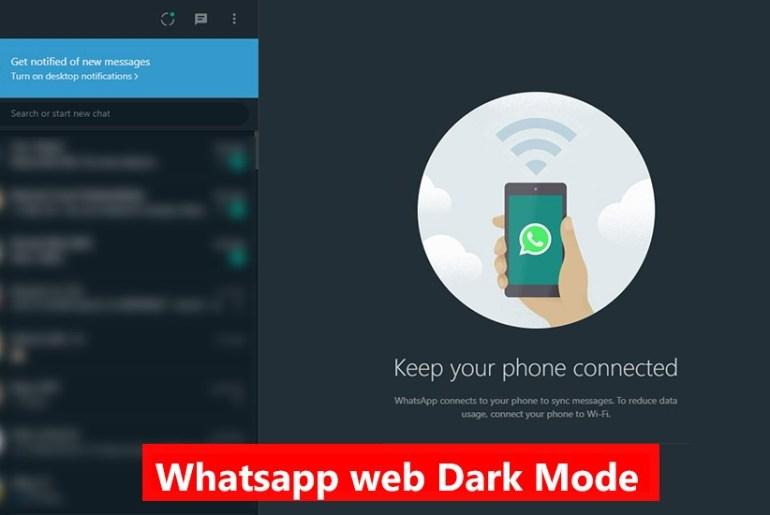 C:\Users\HCL\Desktop\whatsapp dark mode.jpg