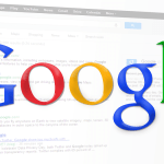 Search Engine, Search Results, Google, Browser, Search