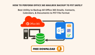 C:\Users\Dell\OneDrive\Desktop\How to Perform Office 365 Mailbox Backup to PST Safely.png