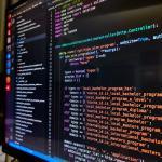 programming coding