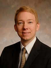 Jack West - CEO